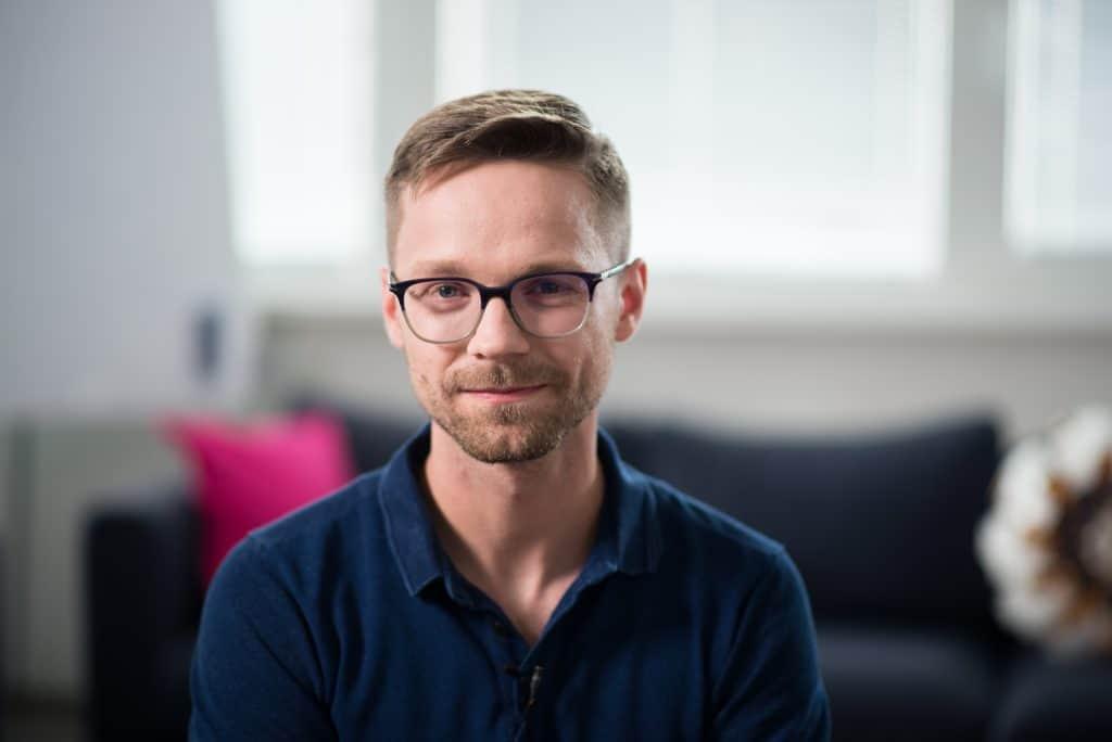 Hash Code solver Andy Skok
