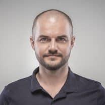 Michal Petro