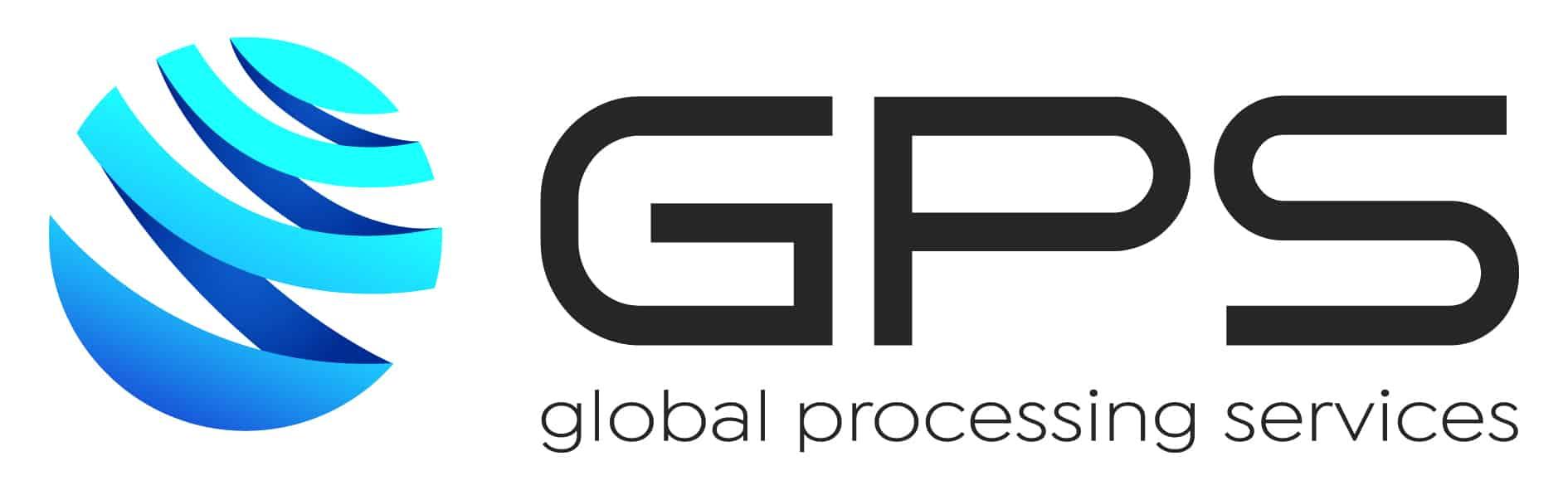 GPS_LOGO_2020