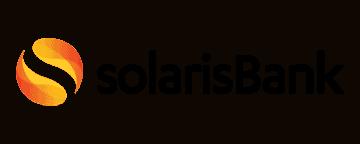 client_solarisbank