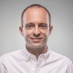 Tomas Kulich