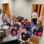 brno_office