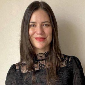 Adriana Fekete