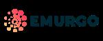 client_emurgo