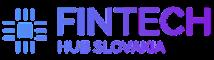 fintechHub_logo